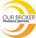 Our broker logo