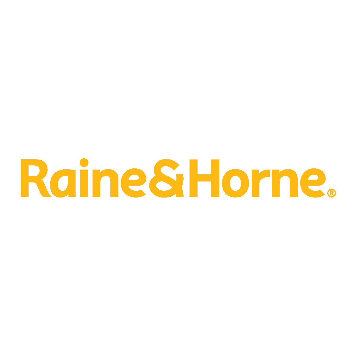 Raine And Horne Rural Properties